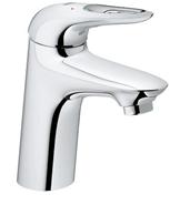 Eurostyle - Single-lever basin mixer S-Size - bim
