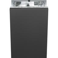 Máquina de lavar louça STA4507 - bim