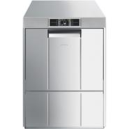 Máquina de lavar louça UD522DS - bim