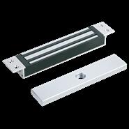 Mortise electromagnet - HQMAG 215-1 - bim