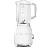 Liquidificador BLF01WHUK - bim