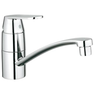 Eurosmart Cosmopolitan - Single-lever sink mixer - bim