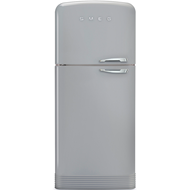 Refrigerators FAB50LSV - Posição das dobradiças: Esquerda - bim