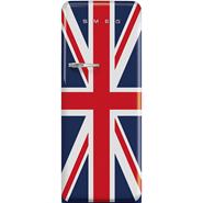 Refrigerators FAB28RDUJ3 - Posição das dobradiças: Dobradiças à direita - bim