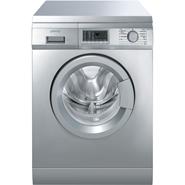 Waschtrockner LBS147XNL - bim