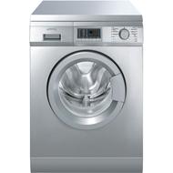 Máquina de lavar e secar roupa LBS147XNL - bim