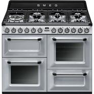 Cucina TR4110S1 - bim