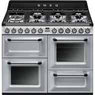 Cozinha TR4110S1 - bim