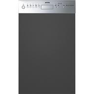 Máquina de lavar louça PLA4513X - bim