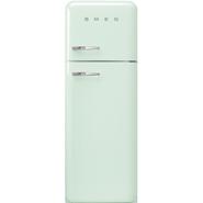 Refrigerators FAB30RPG3UK - Position des charnières: Droite - bim