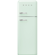 Refrigerators FAB30RPG3UK - Posición bisagra: Derecha - bim