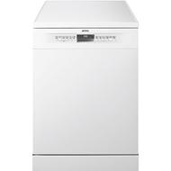 Máquina de lavar louça LVS432BIT - bim