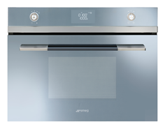 Oven SF4120MCS - bim