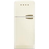 Refrigerators FAB50LCRB - Posição das dobradiças: Esquerda - bim
