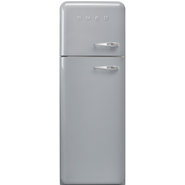 Refrigerators FAB30LX1 - Posição das dobradiças: Esquerda - bim