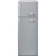 Refrigerators FAB30LX1 - Hinge position: Left - bim