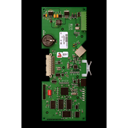 Mercury Controllers, M5-IC - bim