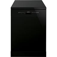 Máquina de lavar louça LV612BLE - bim