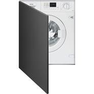 Waschtrockner LSTA147S - bim
