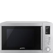 Microwave MOE25X - bim