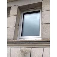 Fenêtre EnR OF1 PVC - bim