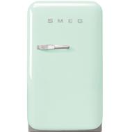 Refrigerators FAB5RPG - Posição das dobradiças: Dobradiças à direita - bim