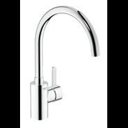 Eurosmart Cosmopolitan - Single-lever sink mixer - bim