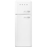 Refrigerators FAB30LFW - Position der Scharniere: links - bim