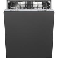 Máquina de lavar louça STE8244L - bim