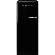 Refrigerators FAB28LNE1 - Position der Scharniere: links - bim