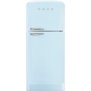Refrigerators FAB50RPB-AR - Position der Scharniere: Rechts - bim