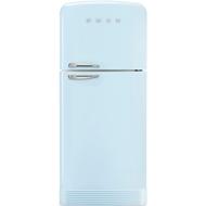 Refrigerators FAB50RPB-AR - Posição das dobradiças: Dobradiças à direita - bim