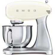 Robot de cozinha SMF01CRAU - bim