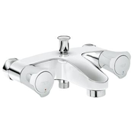Costa L -  Bath/Shower Mixer - bim