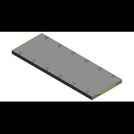 CleanTech MRG VP-4151-1 - bim