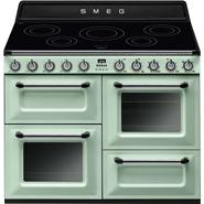 Cucina TR4110IPG - bim
