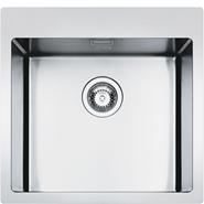 Lava louça LFT50RS - bim