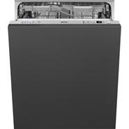 Dishwashers DI613PMAX - bim