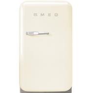 Refrigerators FAB5RCR - Posição das dobradiças: Dobradiças à direita - bim