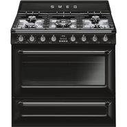 Cucina TR90BL9 - bim