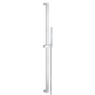 Euphoria Cube+ Stick - Shower rail set 1 spray - bim