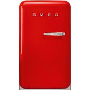 Refrigerators FAB10HLR - Posição das dobradiças: Esquerda - bim