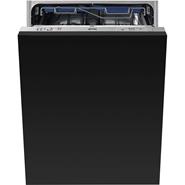 Máquina de lavar louça STL7231L - bim