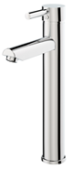 THEO CITY - Washbasin mixer high tap - bim