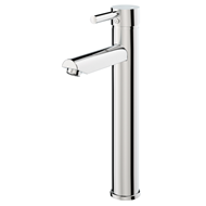 THEO CITY - Bashbasin mixer high tap - bim