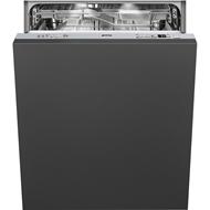 Máquina de lavar louça STE8639L - bim