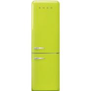 Refrigerators FAB32RLINA1 - Position der Scharniere: Rechts - bim