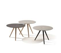 Tables - bim