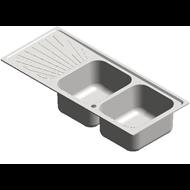 Lava louça APM116D - bim