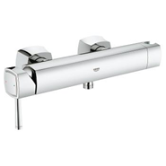 "Grandera Single-lever shower mixer 1/2"" - bim"